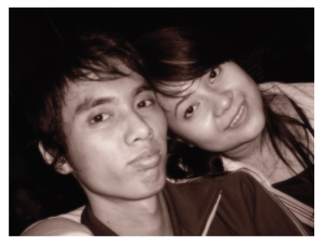 with_enny011