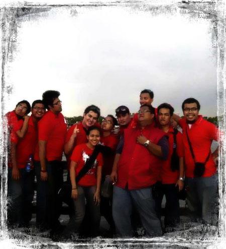 redzone01