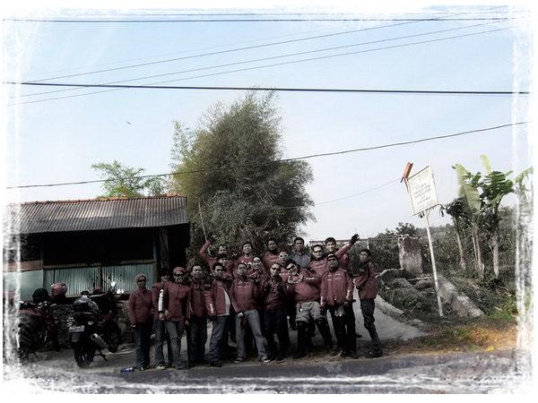 redzone01b