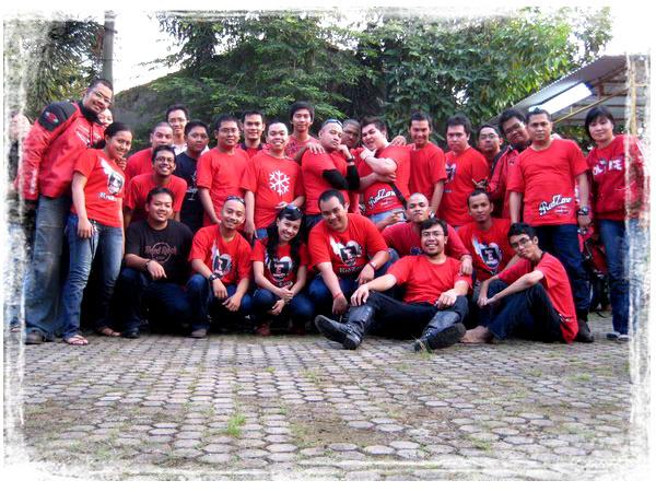 redzone01d