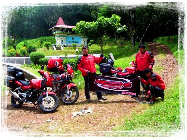 redzone01e