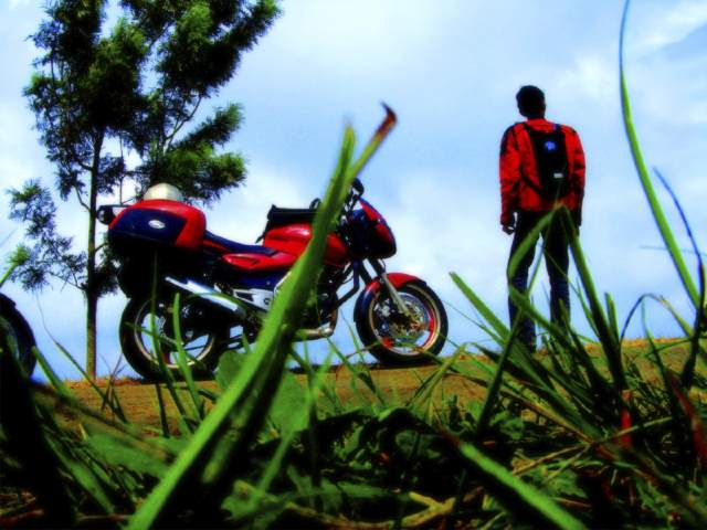 resized-ciater1