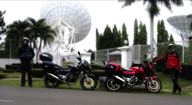 resized-road_to_maribaya_sateliteindosat