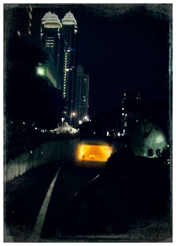 scbd_terowongan