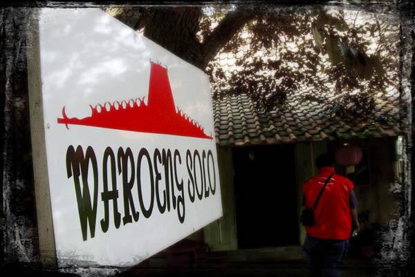 waroeng_solo