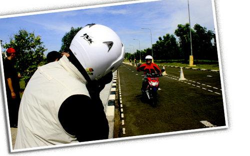 testride01