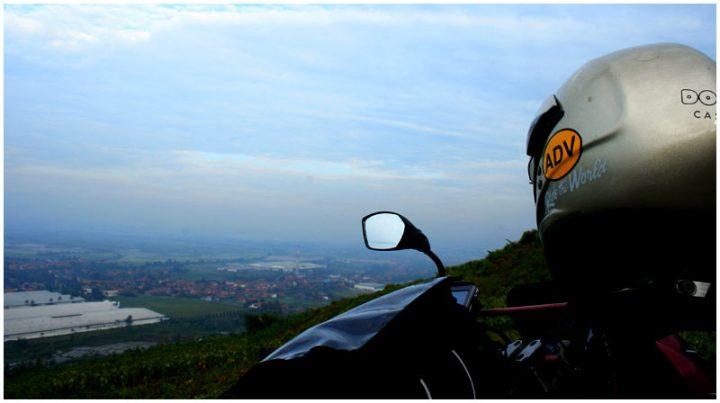 view-from-sindulang