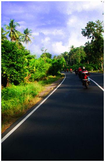 jalan01