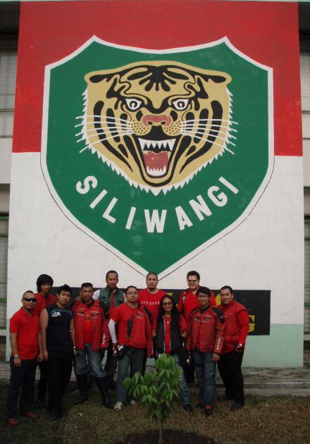 REDZ-Siliwangi02