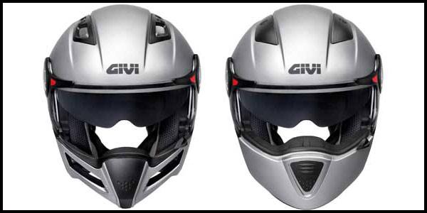 BIG_GIVI-X01_frontale[1]
