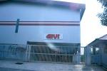 GiviFac001