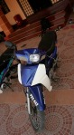 RGV120a
