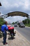 lintas timur sumatra