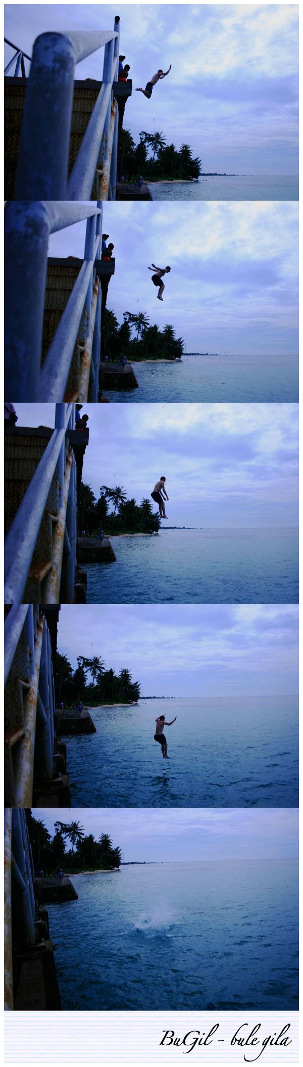 gambar bugil barat cari gambar bugil artis2 indonesia lihat gambar ...