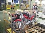 BikeCrate