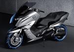 BMW-Concept-C_1