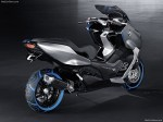 BMW-Scooter-C-Concept-2010-9
