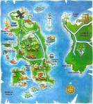 map_pangkor_island