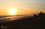 UG_TRIP_PANGUMBAHAN72
