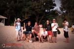 UG_TRIP_PANGUMBAHAN77