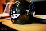 GM_AB17