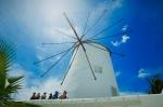 Day01_Santorini_004