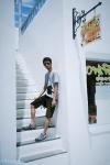 Day01_Santorini_005