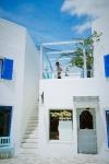 Day01_Santorini_007
