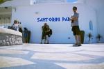 Day01_Santorini_014