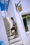 Day01_Santorini_019