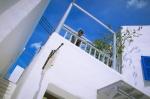 Day01_Santorini_020