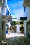 Day01_Santorini_023