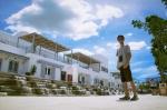Day01_Santorini_029