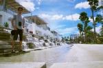 Day01_Santorini_030