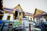 Day03_Grand_Palace008