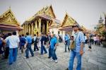 Day03_Grand_Palace011