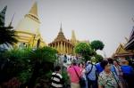 Day03_Grand_Palace012