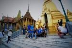 Day03_Grand_Palace016
