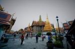Day03_Grand_Palace022
