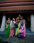 Day03_Grand_Palace023
