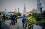 Day03_Grand_Palace024