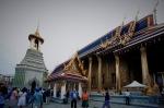 Day03_Grand_Palace025