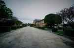 Day03_Grand_Palace027