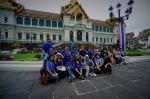 Day03_Grand_Palace028