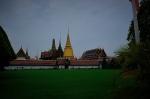 Day03_Grand_Palace030