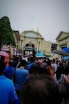 Day03_Grand_Palace033