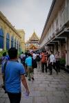 Day03_Grand_Palace037