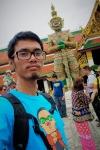 Day03_Grand_Palace042