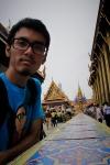 Day03_Grand_Palace044