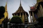 Day03_Grand_Palace045